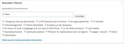 Bildschirmfoto 2014-02-05 um 15.55.17