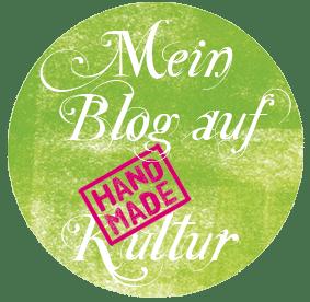 http://www.handmadekultur.de/suche#q=allesbiggi