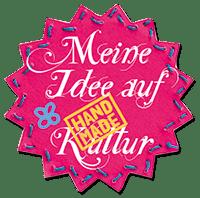 http://www.handmadekultur.de/up/2013/05/stern_reduzierte.png