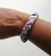 Jersey Armband