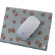 Mouse Pad mit Lieblingsmuster