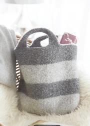 stricken und strickanleitungen anleitungen bei handmade kultur. Black Bedroom Furniture Sets. Home Design Ideas