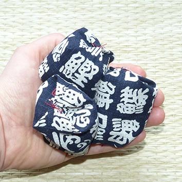Japanische Jonglierbälle