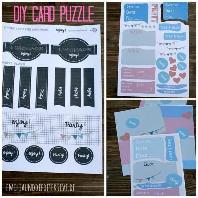 diy_card_puzzle