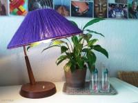 lampen selber machen 108 kostenlose anleitungen und ideen. Black Bedroom Furniture Sets. Home Design Ideas