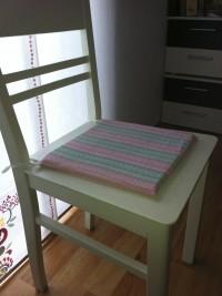sitzkissen 25 diy anleitungen und ideen. Black Bedroom Furniture Sets. Home Design Ideas