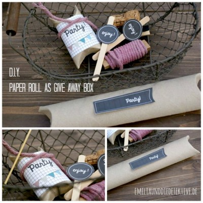 paperoll_give_away_box