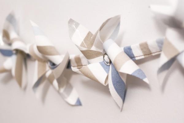 Windmühlenkette