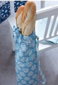 Baguettetasche