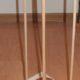 Garnkonenhalter DIY