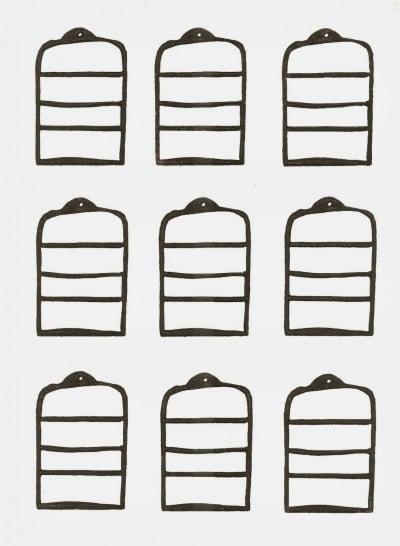 etiketten zum ausdrucken kostenlos runterladen handmade. Black Bedroom Furniture Sets. Home Design Ideas