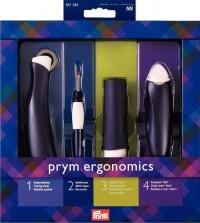 Geschenkset prym.ergonomics