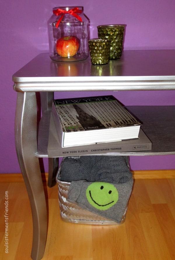 aus alt mach neu handmade kultur. Black Bedroom Furniture Sets. Home Design Ideas
