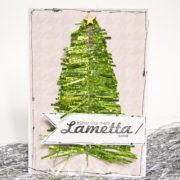 geschenke basteln zu weihnachten bastelanleitungen und. Black Bedroom Furniture Sets. Home Design Ideas