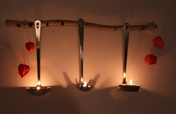 kochgeschirr wandschmuck handmade kultur. Black Bedroom Furniture Sets. Home Design Ideas