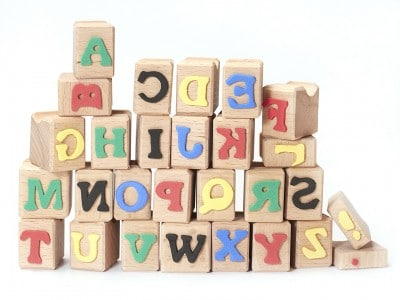stempel buchstaben alphabet geschenke bei handmade kultur. Black Bedroom Furniture Sets. Home Design Ideas