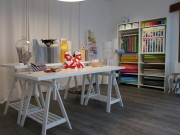 Textilwerkstatt Christiane Colsman