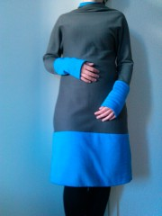 Kleidtwister