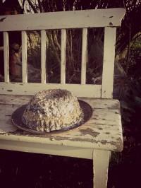 Meisenkuchen