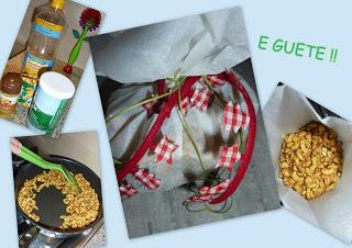 FEINE APERO-CURRY-CASHEW-NUTS