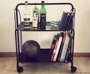 Dinett Whisky Bar
