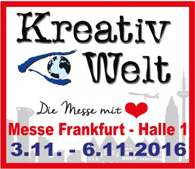 https://www.handmadekultur.de/up/2014/01/kw-logo-2016-lay-1-400x347.jpg