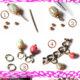 [diy] Perlen-Armband