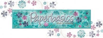 Paperbasics