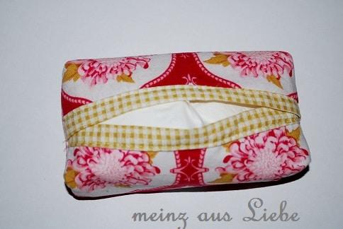 TaTüTa - ein Must-Have für jede Frauenhandtasche