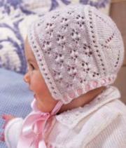 Little Finn Babymütze