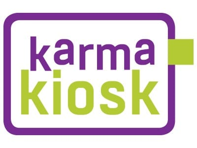karmakiosk Werkstatt für Yoga- und Meditationskissen in Hannover