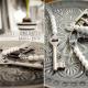 Mini-DIY/Schlüssel-Anhänger