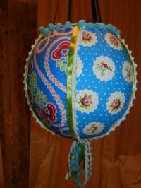 Geduldsballonfest