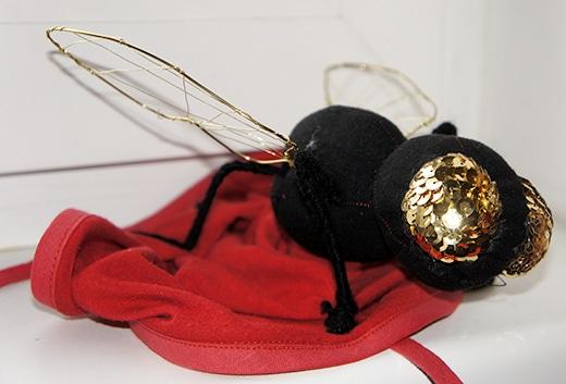 fliegenpilz handmade kultur. Black Bedroom Furniture Sets. Home Design Ideas