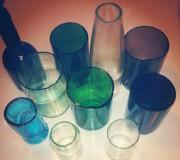Flaschenhalsabschneider