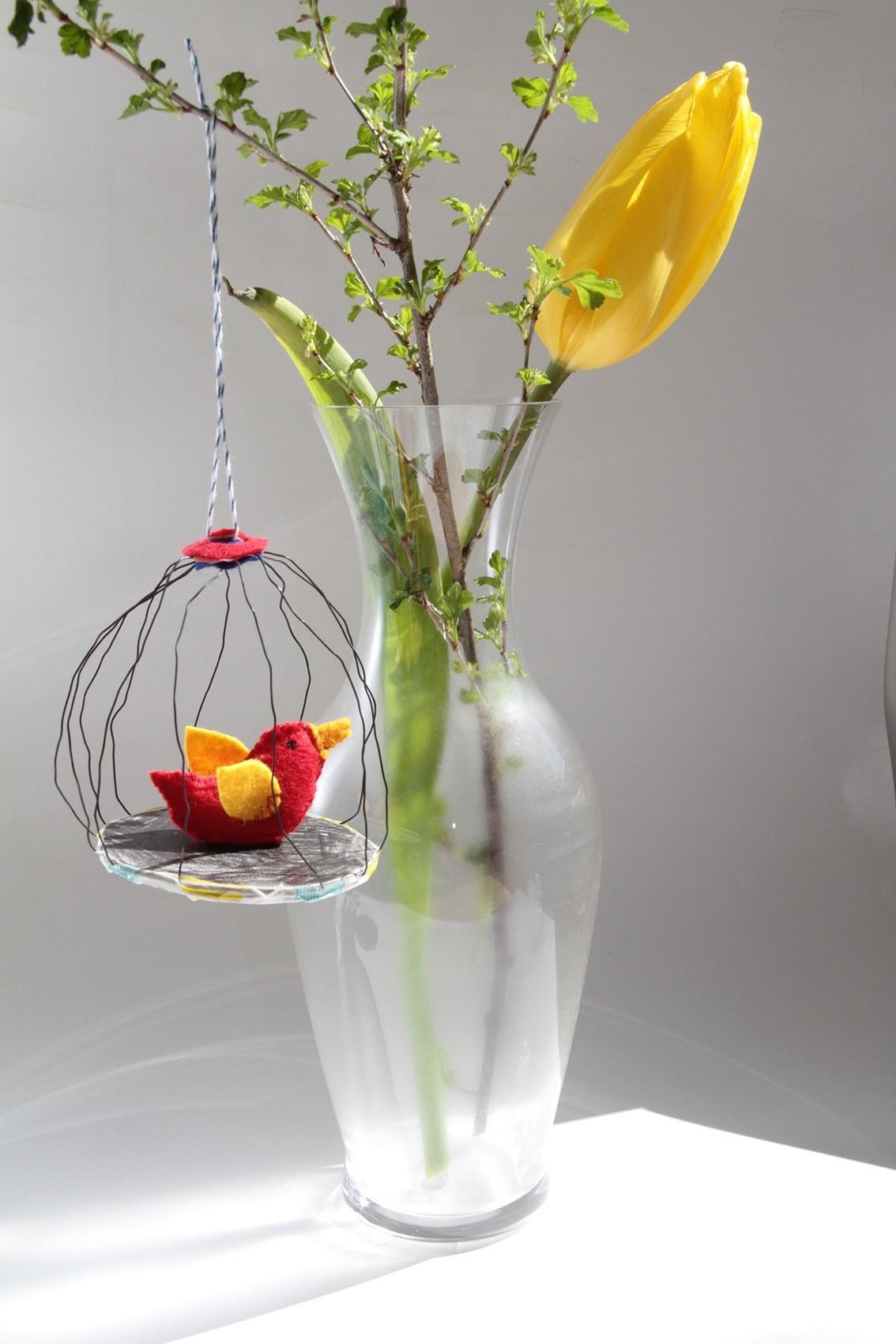 vogelk fig handmade kultur. Black Bedroom Furniture Sets. Home Design Ideas