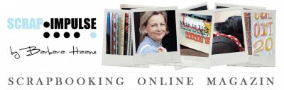 Einführung in Scrapbooking: Fotoalben auf die andere Art