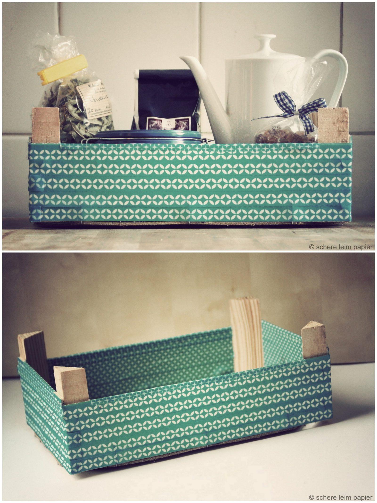 obstkisten recycling handmade kultur. Black Bedroom Furniture Sets. Home Design Ideas
