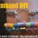 DIY Armbändchen
