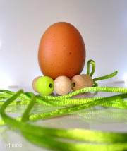 Eierbecher mal anders