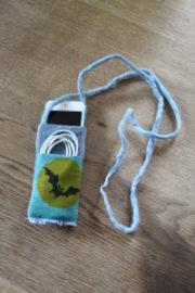 Eine Jeans für den iPod