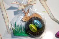 Little Easter Treats