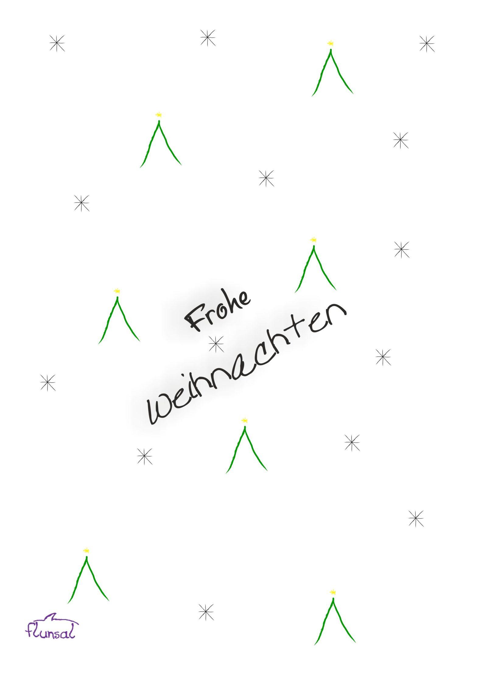 freebie geschenkpapier f r weihnachten handmade kultur. Black Bedroom Furniture Sets. Home Design Ideas