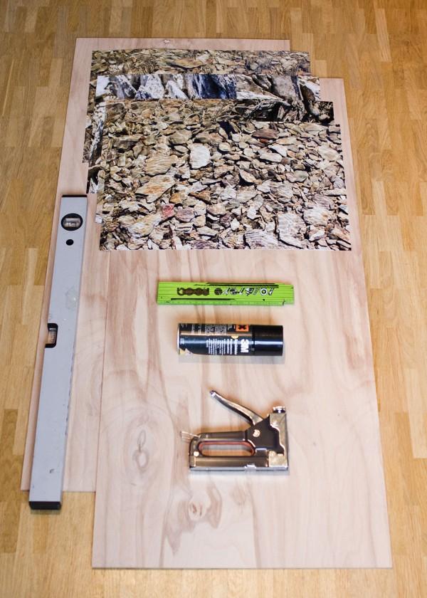 holz wasser steine handmade kultur. Black Bedroom Furniture Sets. Home Design Ideas