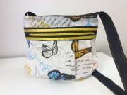 Spring-Bag