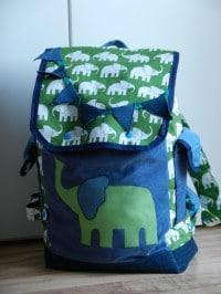 Elefantastisch...