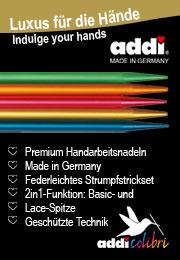 http://www.addi.de