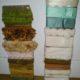 Material organisieren: Upcycling zur besseren Übersicht