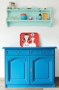 regal 33 diy anleitungen und ideen. Black Bedroom Furniture Sets. Home Design Ideas