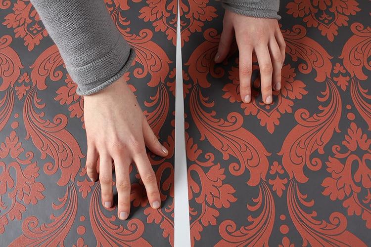 tapetentiere handmade kultur. Black Bedroom Furniture Sets. Home Design Ideas